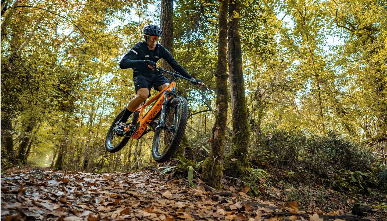 bikel.site.compact-14-2