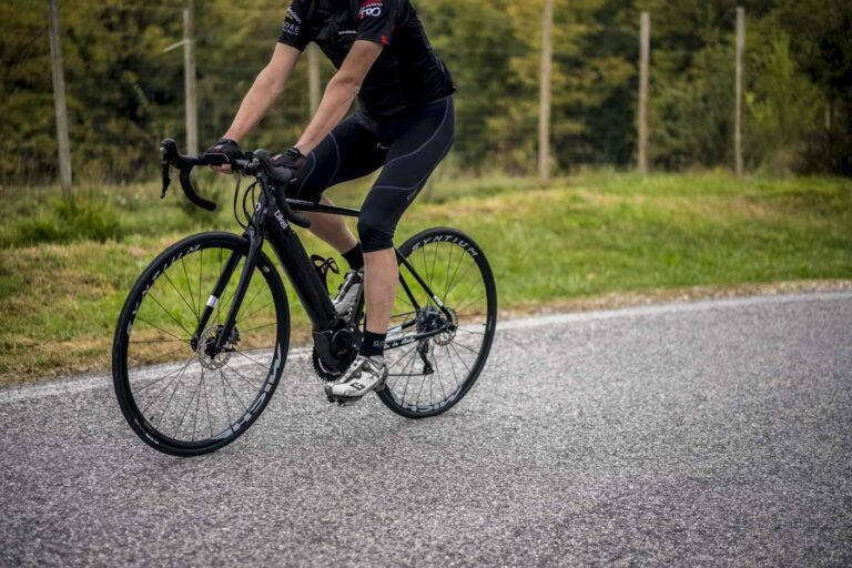 bikel.site.compact-17