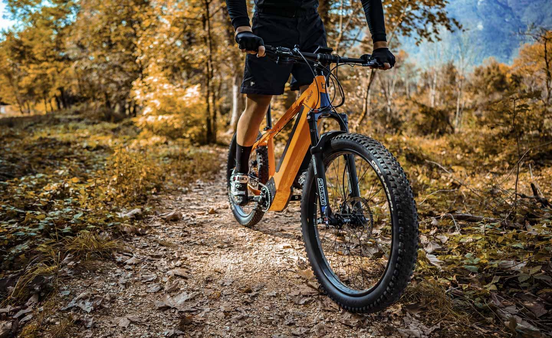 bikel.site.compact-2-2