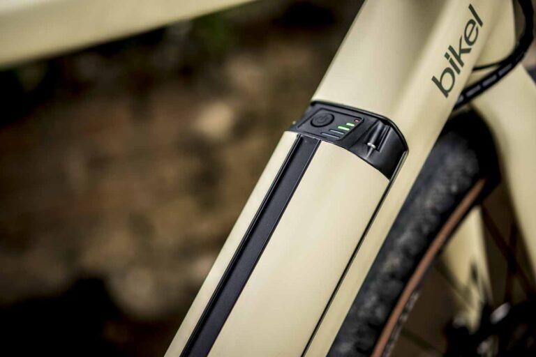 bikel.site.compact-25