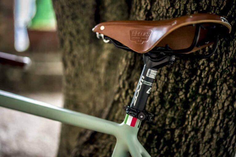 bikel.site.compact-29
