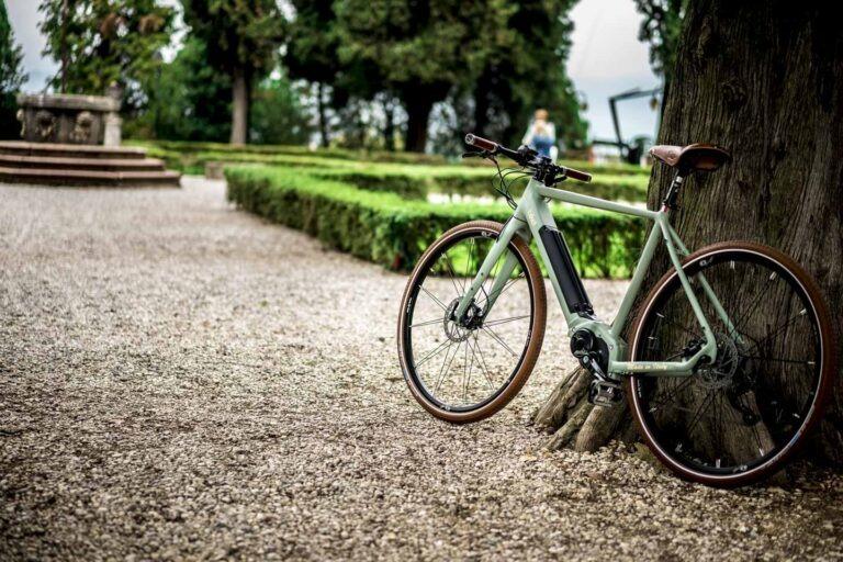 bikel.site.compact-31