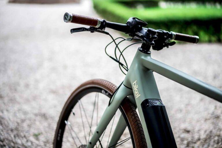 bikel.site.compact-32