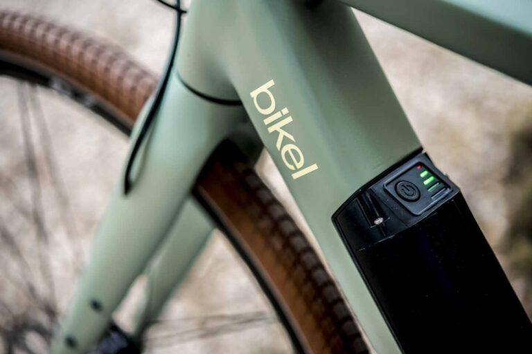 bikel.site.compact-33
