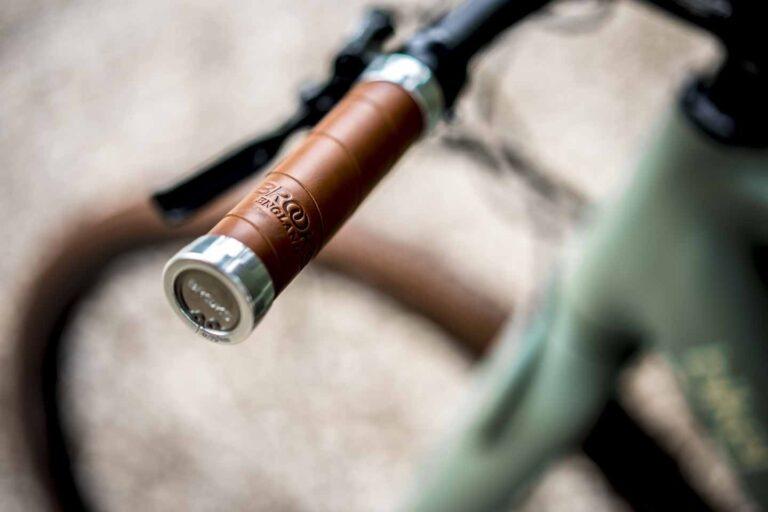 bikel.site.compact-34