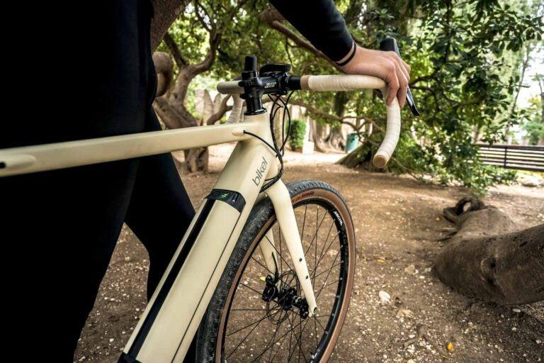 bikel.site.compact-36