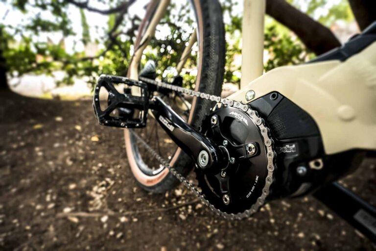 bikel.site.compact-37
