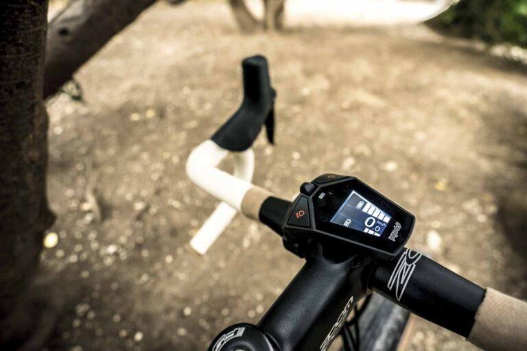 bikel.site.compact-38