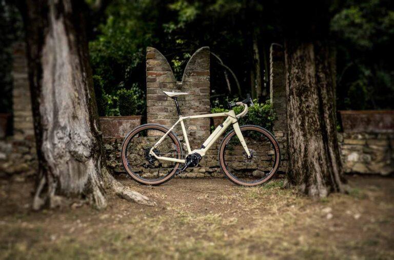 bikel.site.compact-39