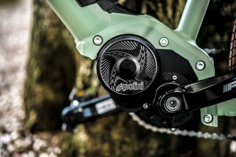 bikel.site.compact-41