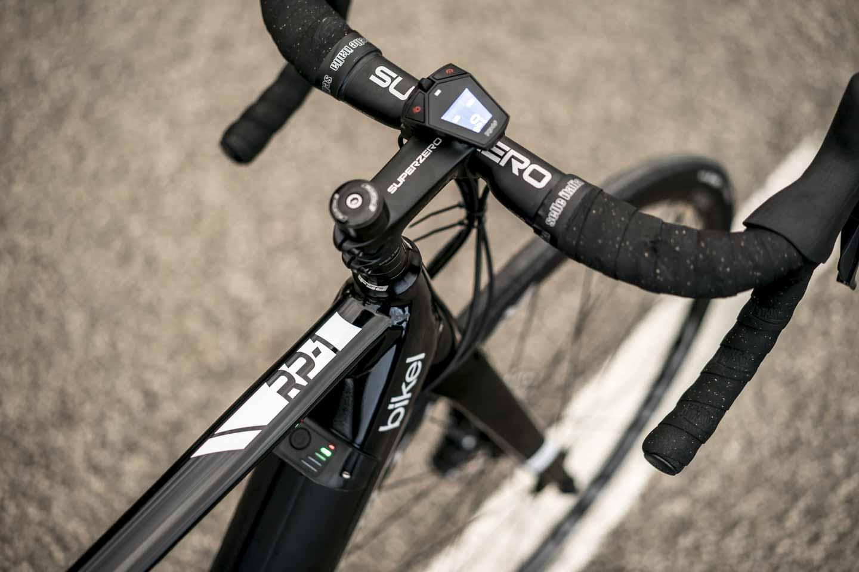 bikel.site.compact-46