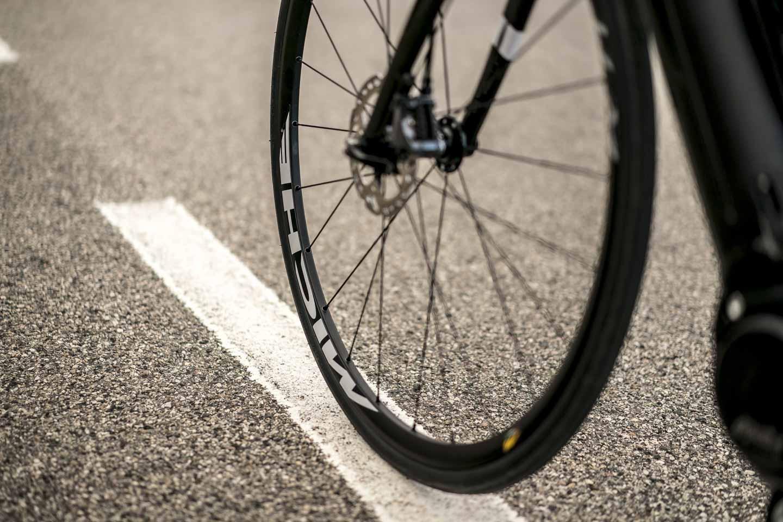bikel.site.compact-47