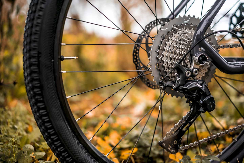 bikel.site.compact-50