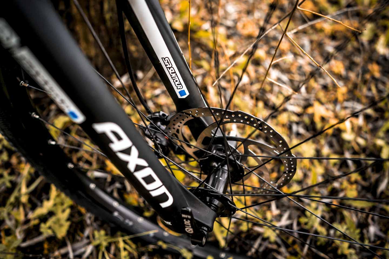 bikel.site.compact-51