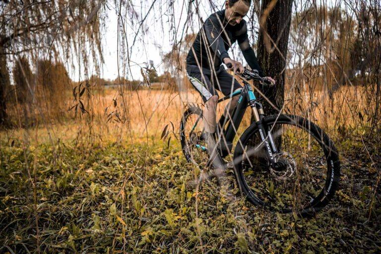bikel.site.compact-52