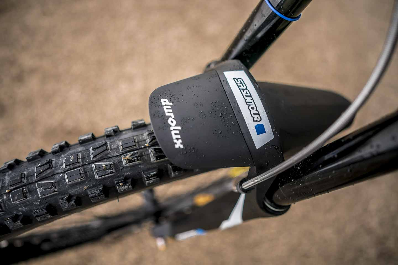 bikel.site.compact-53
