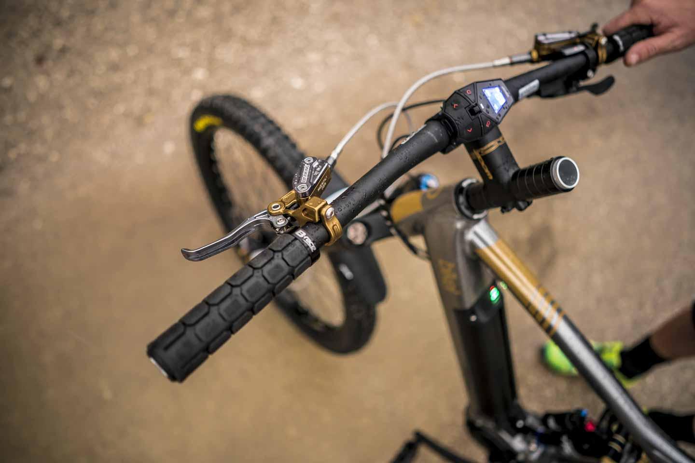 bikel.site.compact-54