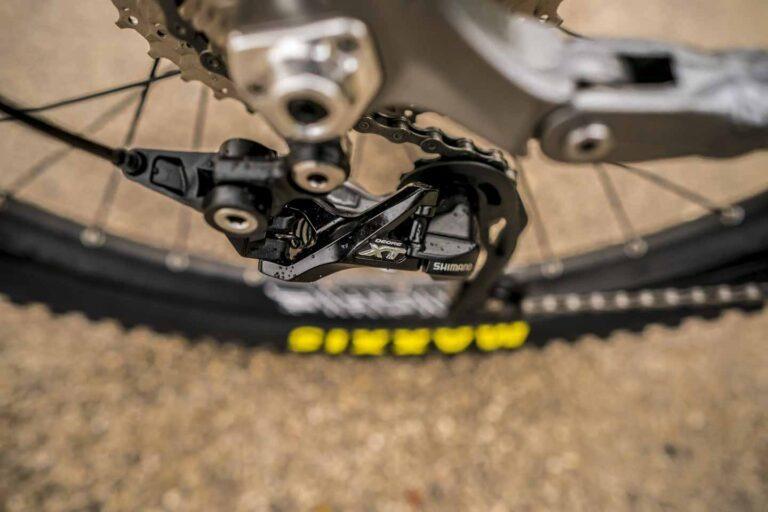 bikel.site.compact-55